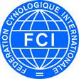 Federazione Cinofila Internazionale - Alani