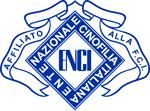 Ente Nazionale Cinofilia Italiana - Alani