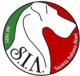 Società Italiana Alani